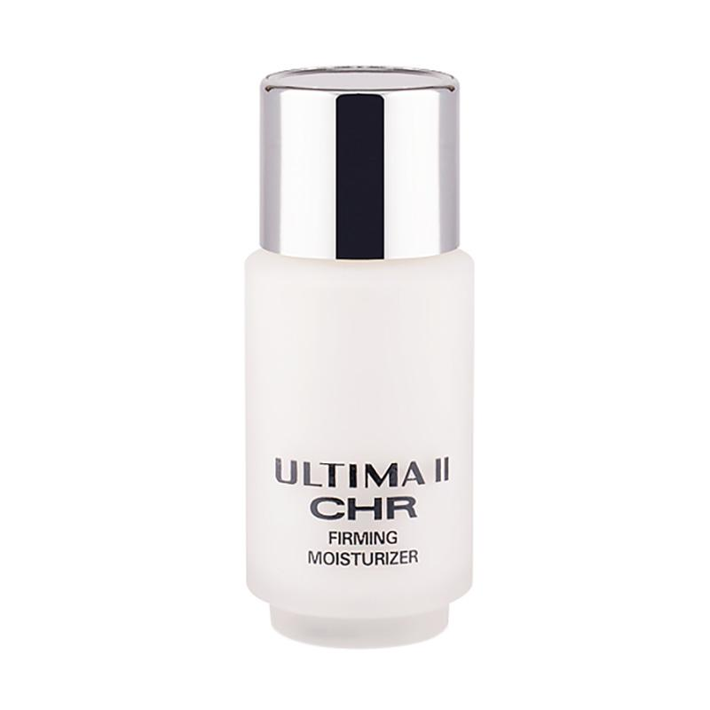Ultima II Collagen Hydrating Resource Firming Moisturizer [55 mL]