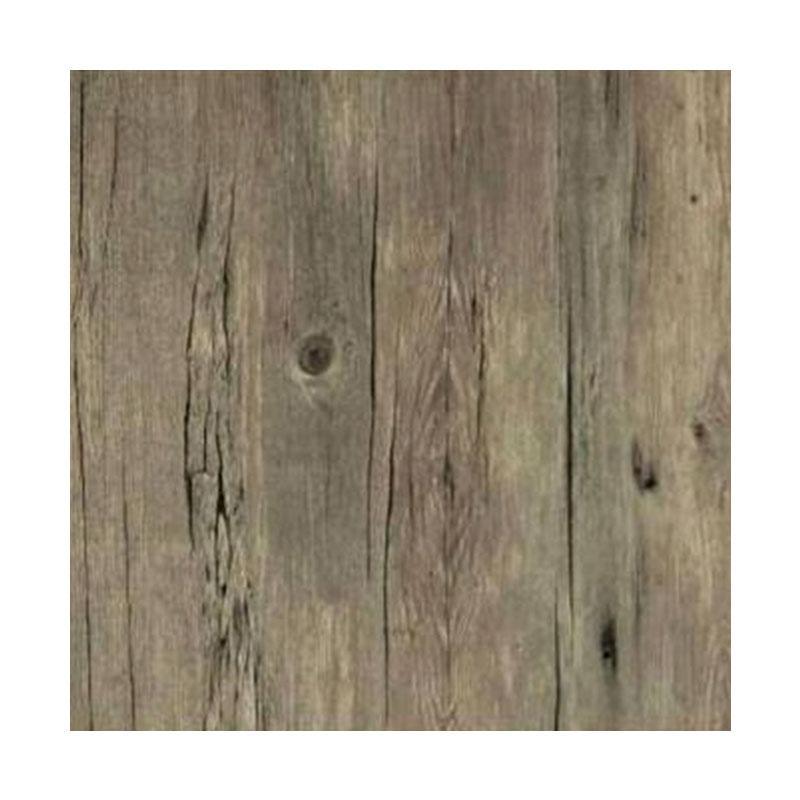 Magic Fix RSF 01 Wood Flooring Floor Sticker  [95cm x 2 m]