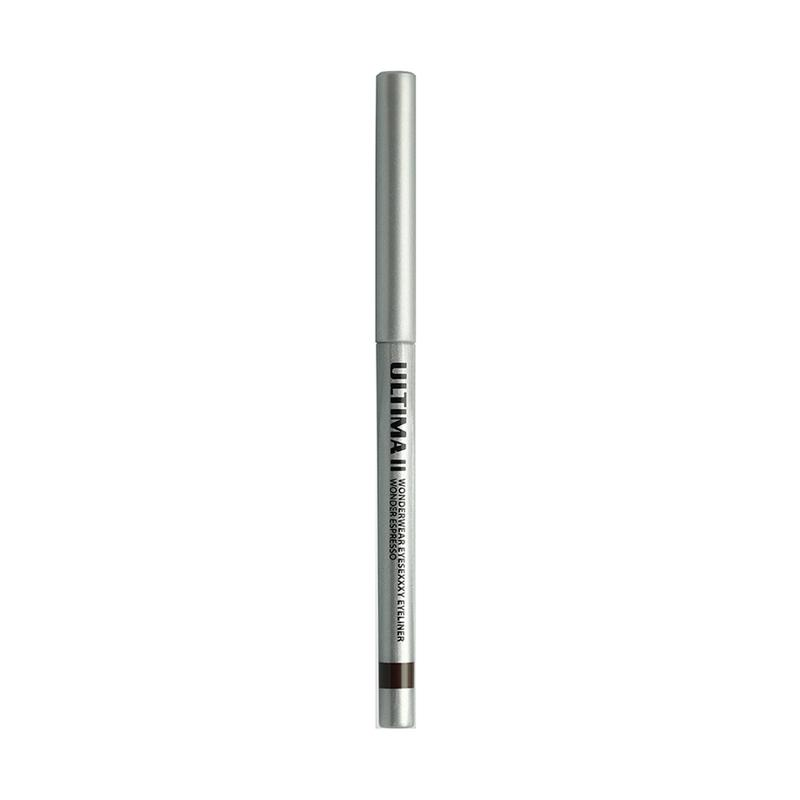 Ultima II Wonderwear EyeSexxxy Eye Liner Wonder Espresso