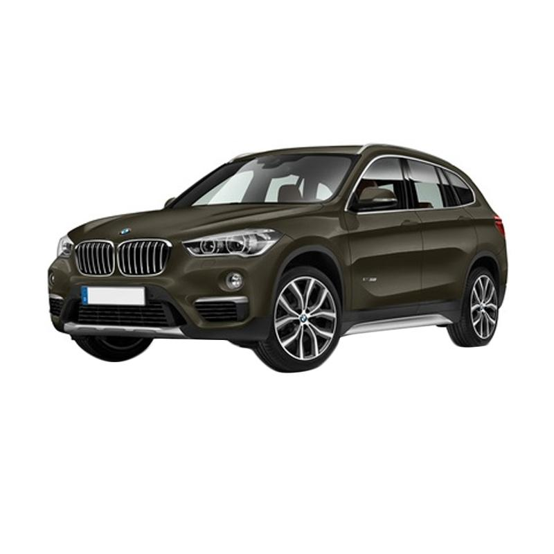 https://www.static-src.com/wcsstore/Indraprastha/images/catalog/full//1436/bmw_bmw-new-x1-sdrive-18i-a-t-mobil---sparkling-storm-brilliant-effect-metallic_full02.jpg