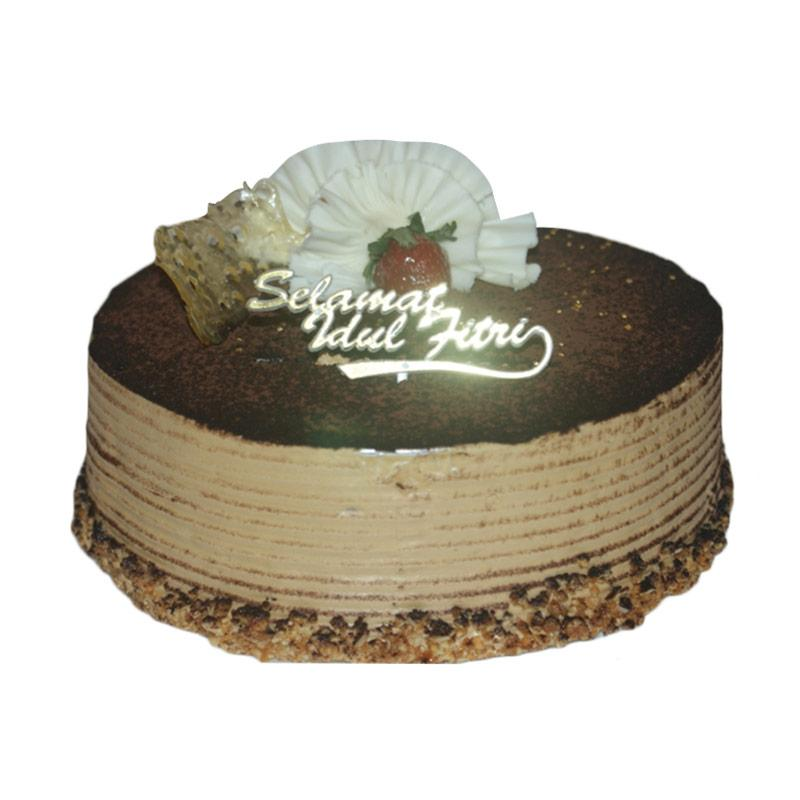 Ps Praline Bakery Patisserie Tiramisu Cake
