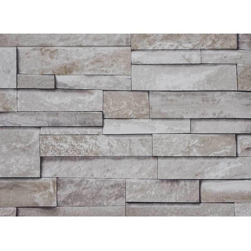 Unduh 5000 Wallpaper Dinding Batu  Terbaik