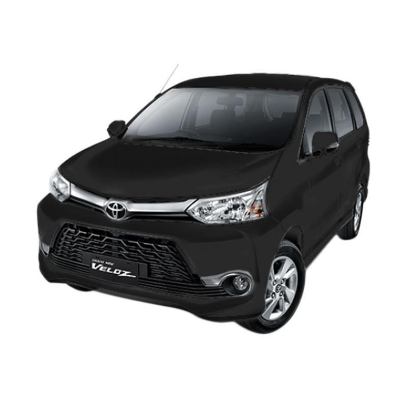 https://www.static-src.com/wcsstore/Indraprastha/images/catalog/full//1438/toyota_toyota-grand-new-avanza-1-5-veloz-mobil---black-metallic--kota-samarinda-_full02.jpg
