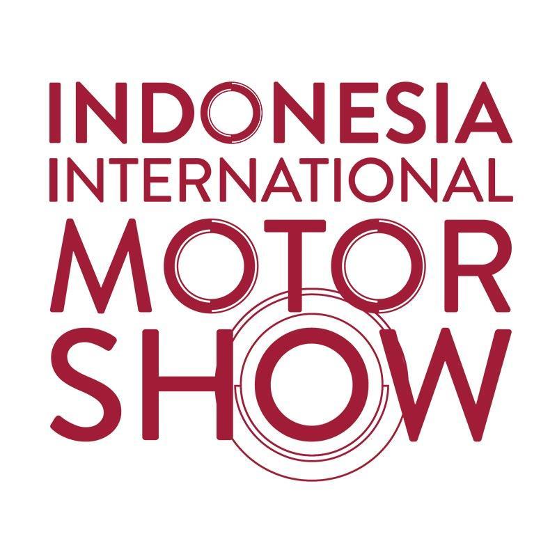 harga IIMS - Indonesia International Motor Show 2017 Weekend E-Ticket Blibli.com