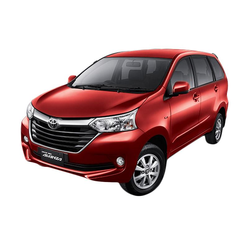 https://www.static-src.com/wcsstore/Indraprastha/images/catalog/full//1441/toyota_toyota-grand-new-avanza-1-3-g-mobil---dark-red-mica-metallic--kota-samarinda-_full02.jpg
