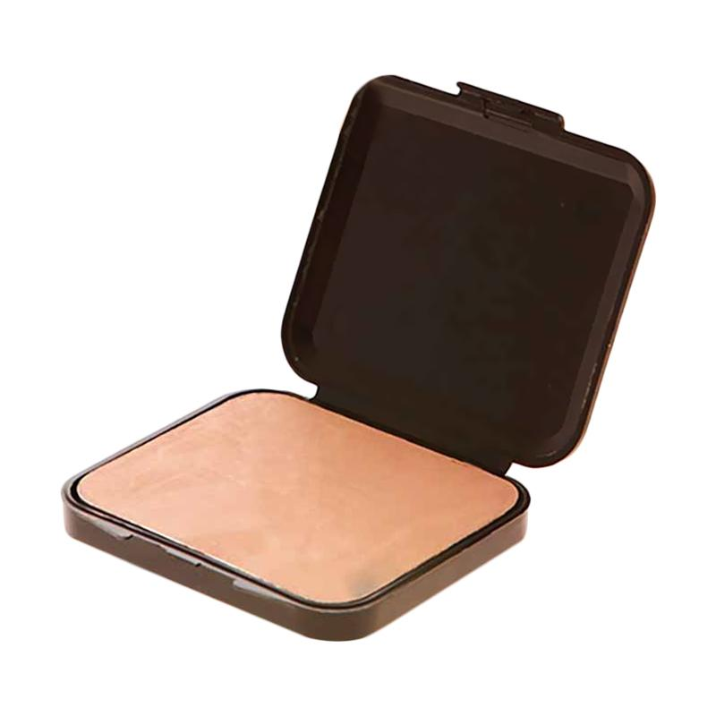 Revlon PhotoReady Two Way SPF 20 Refill Foundation - Natural Beige