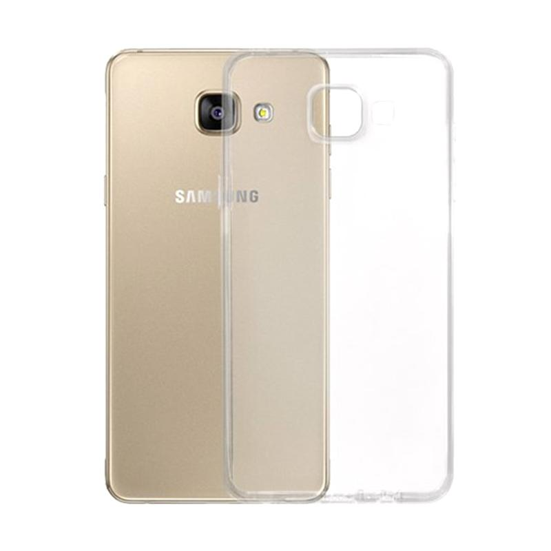 Soft case Silikon Silicone Source OEM Ultra Thin TPU Softcase Casing for Samsung .
