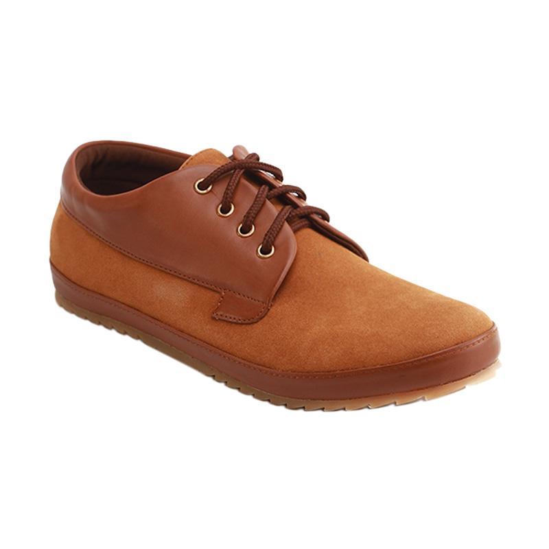 Tragen Footwear Stanly