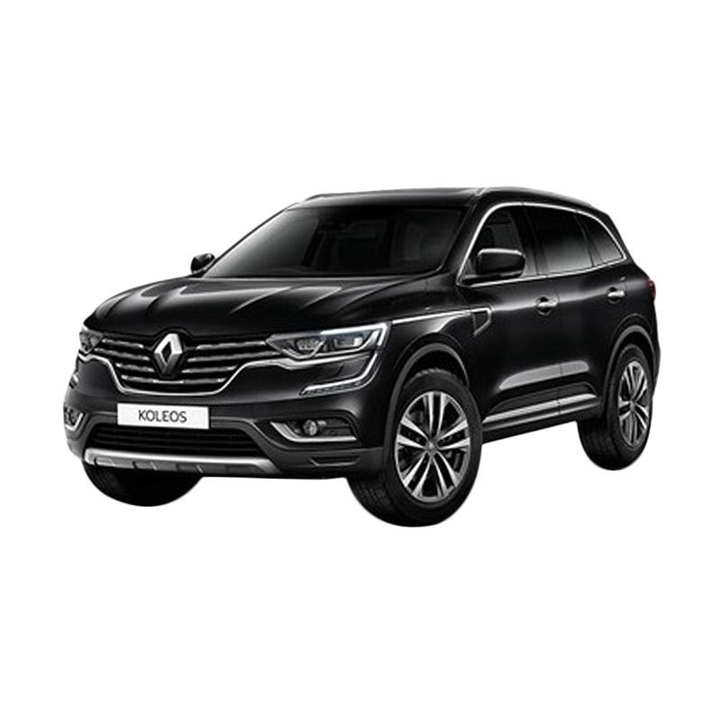 https://www.static-src.com/wcsstore/Indraprastha/images/catalog/full//1449/renault_renault-new-koleos-2-5-x-tronic-with-sunroof-a-t-mobil---diamond-black_full02.jpg
