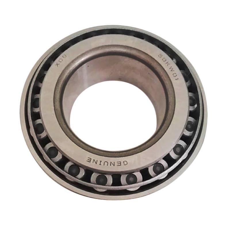 harga BEARING / LAHER RODA DEPAN MB 025345 For Mitsubishi Colt Diesel PS120 (Front Inner) Blibli.com