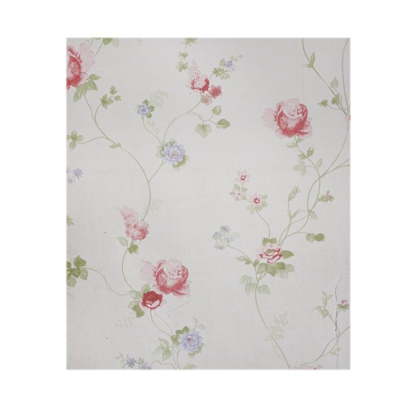 Unduh 9000 Koleksi Wallpaper Gambar Bunga Paling Keren
