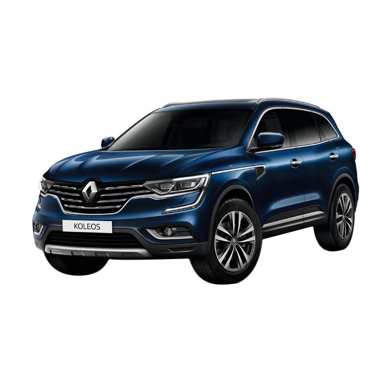 https://www.static-src.com/wcsstore/Indraprastha/images/catalog/full//1466/renault_renault-new-koleos-2-5-x-tronic-with-sunroof-a-t-mobil---cosmos-blue_full02.jpg