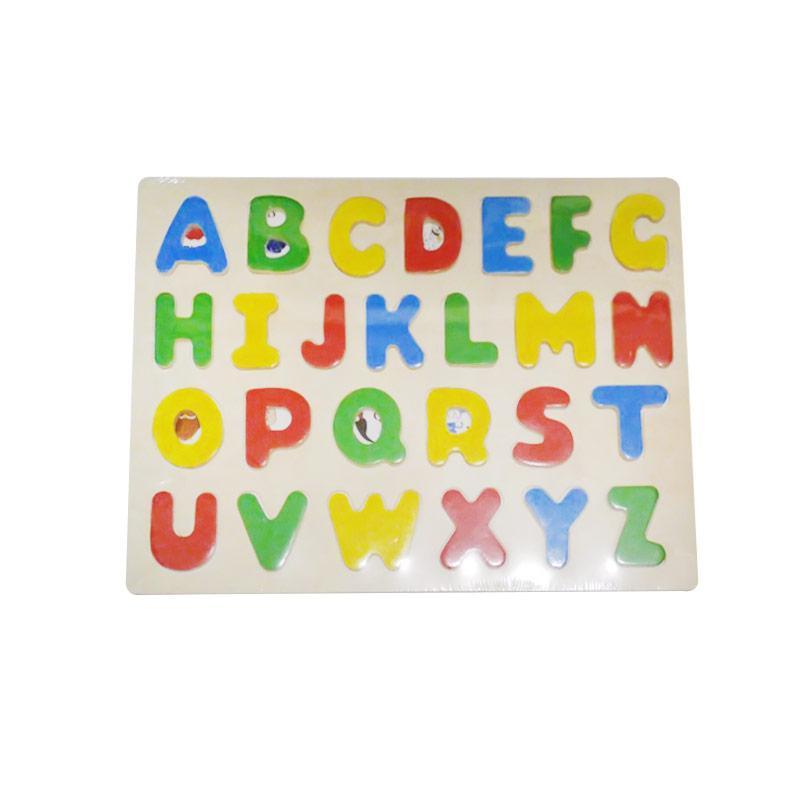 https://www.static-src.com/wcsstore/Indraprastha/images/catalog/full//1467/momo_momo-puzzle-kayu-huruf-mainan-edukasi-puzzle-huruf---multicolor_full02.jpg