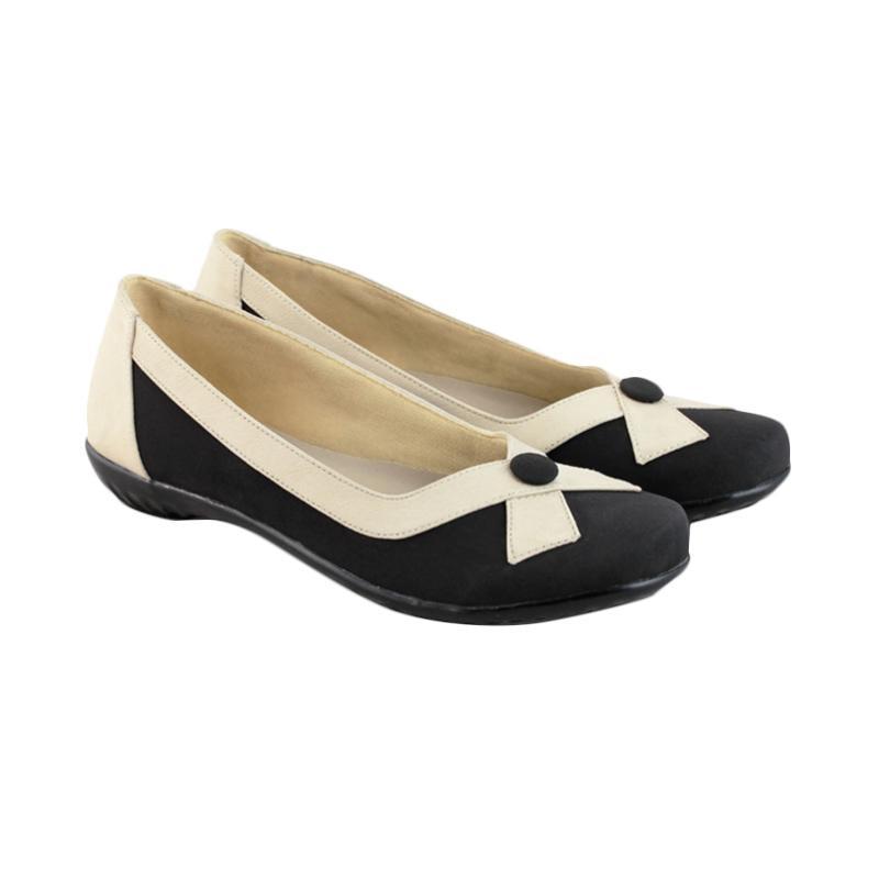 Azzurra Sepatu Fashion Wanita