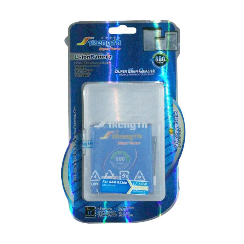STRENGTH Super Power Batterai for Samsung Galaxy Grand Prime G5308
