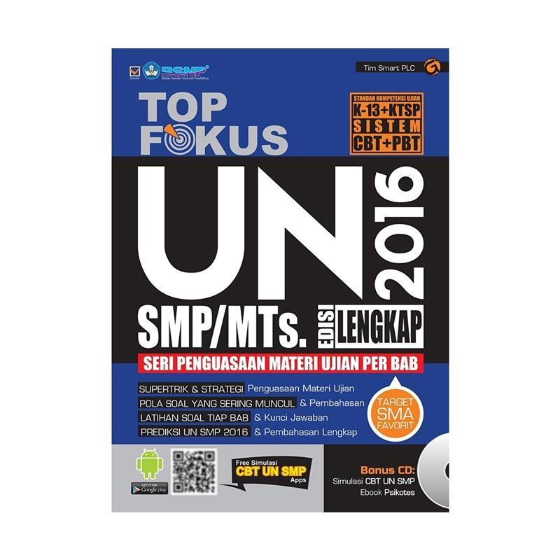 https://www.static-src.com/wcsstore/Indraprastha/images/catalog/full//1474/magenta-media_magenta-media-group-buku-un-smp---mts-top-fokus-un-2016-buku-edukasi_full03.jpg