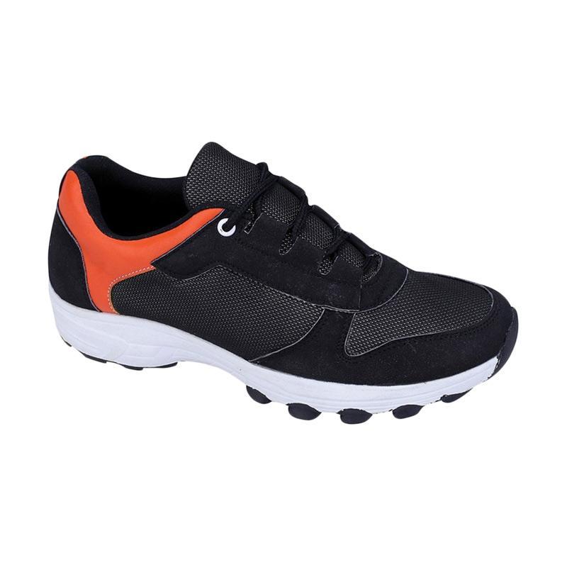Syaqinah 177 Sepatu Olahraga