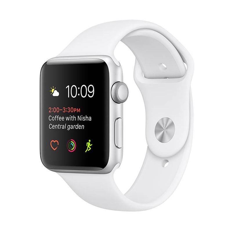 Apple Watch 2 Series 1 Alumunium Sport 38mm