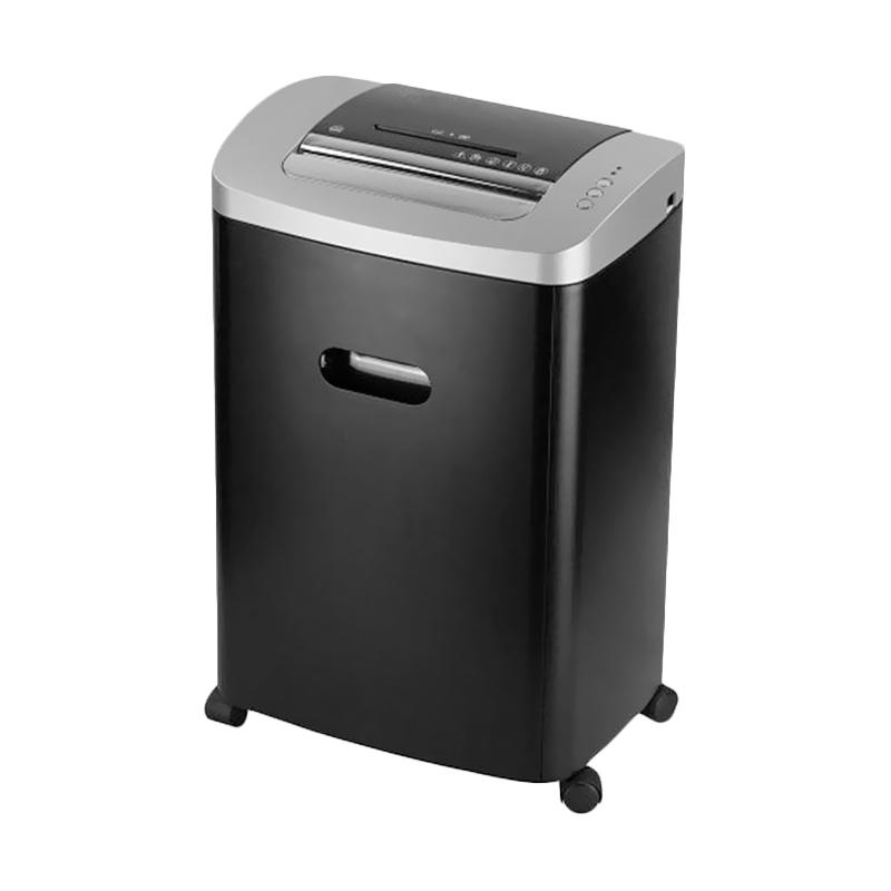 Kozure KS-3500MC Paper Shredder Mesin Penghancur Kertas