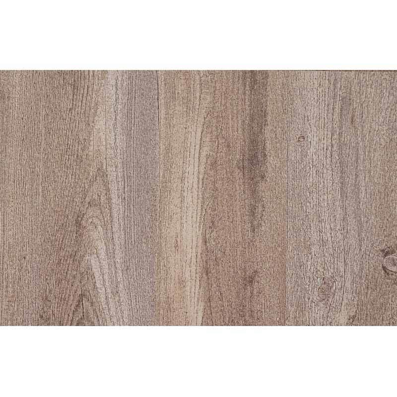 jual wallpaper dinding kayu terbaru - harga murah | blibli
