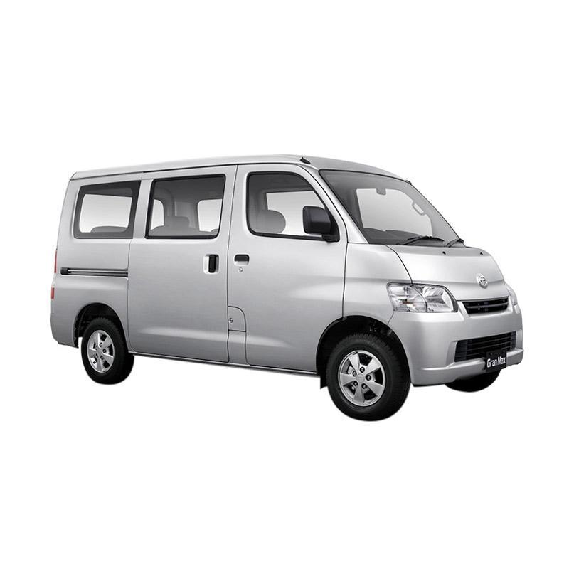 https://www.static-src.com/wcsstore/Indraprastha/images/catalog/full//1488/daihatsu_daihatsu-granmax-mb-1-3-d-fh-m-t-mobil---classic-silver--indonesia-bagian-tengah-_full02.jpg