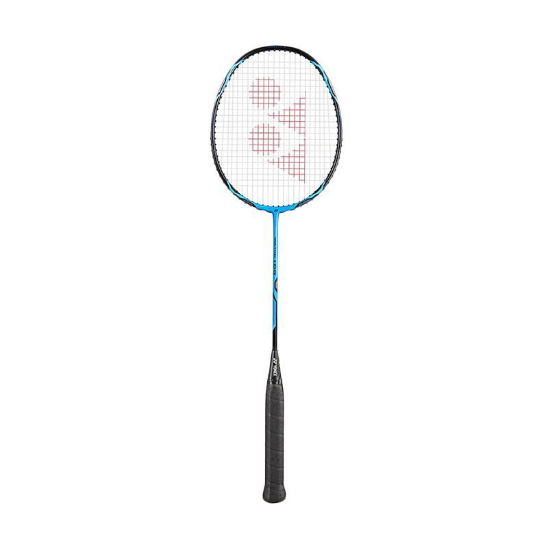 harga Yonex Voltric 1 DG Raket Badminton - Blue BFRVT1DGZZZZ-BLZZZZ-3U5Z Blibli.com