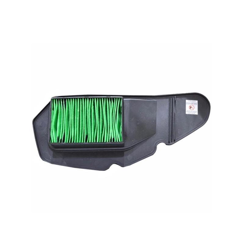 Raja Motor Suku Cadang Motor Filter Udara for Honda Vario 125 KZR [CKD1429-2]