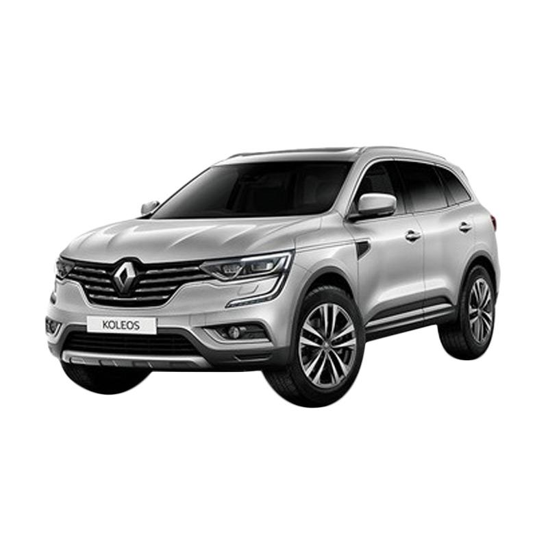 https://www.static-src.com/wcsstore/Indraprastha/images/catalog/full//1508/renault_renault-new-koleos-2-5-x-tronic-with-sunroof-a-t-mobil---ultra-silver_full02.jpg