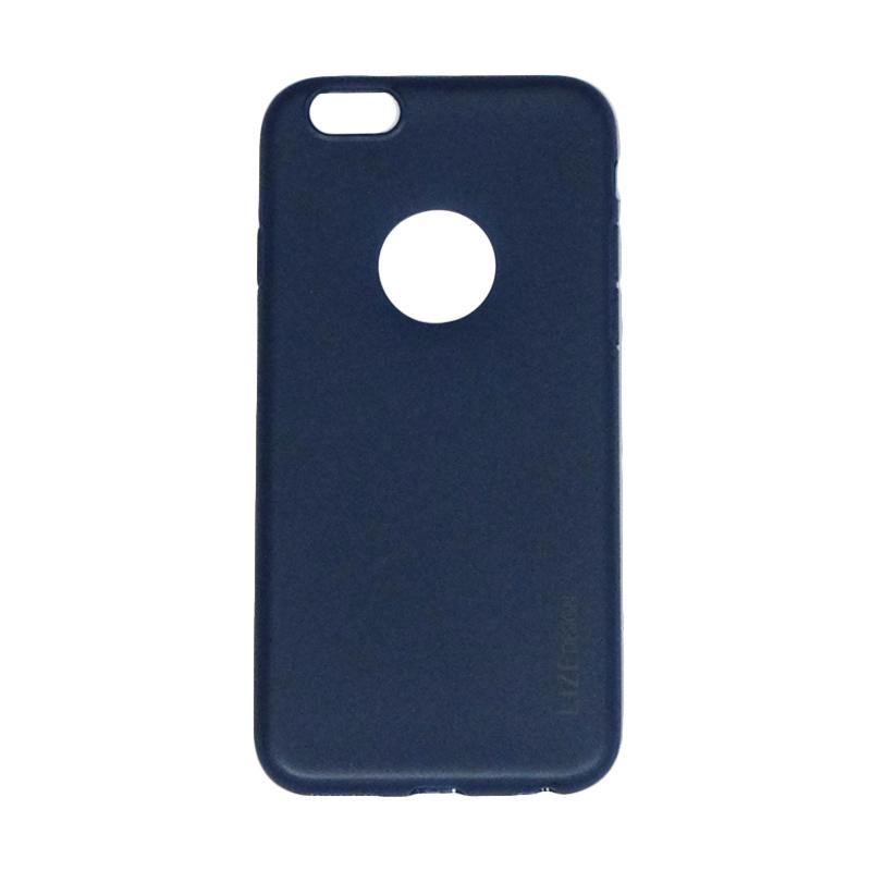 apple iphone 6 colors. lize design softshell color matte softcase casing for apple iphone 6 plus / iphone6 iphone colors