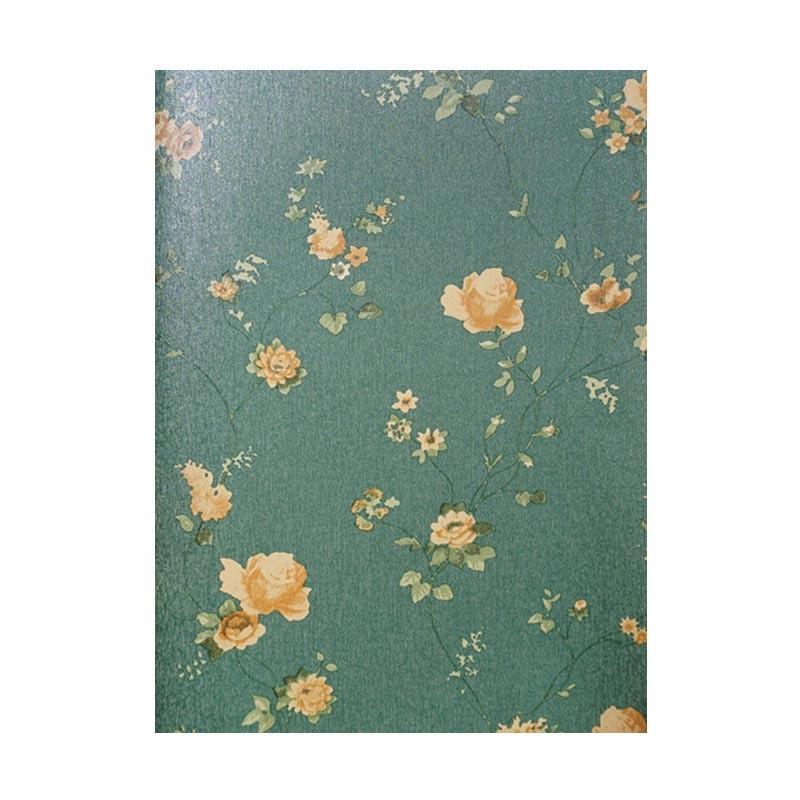 Unduh 5000+ Wallpaper Bunga Hijau Tosca  Gratis