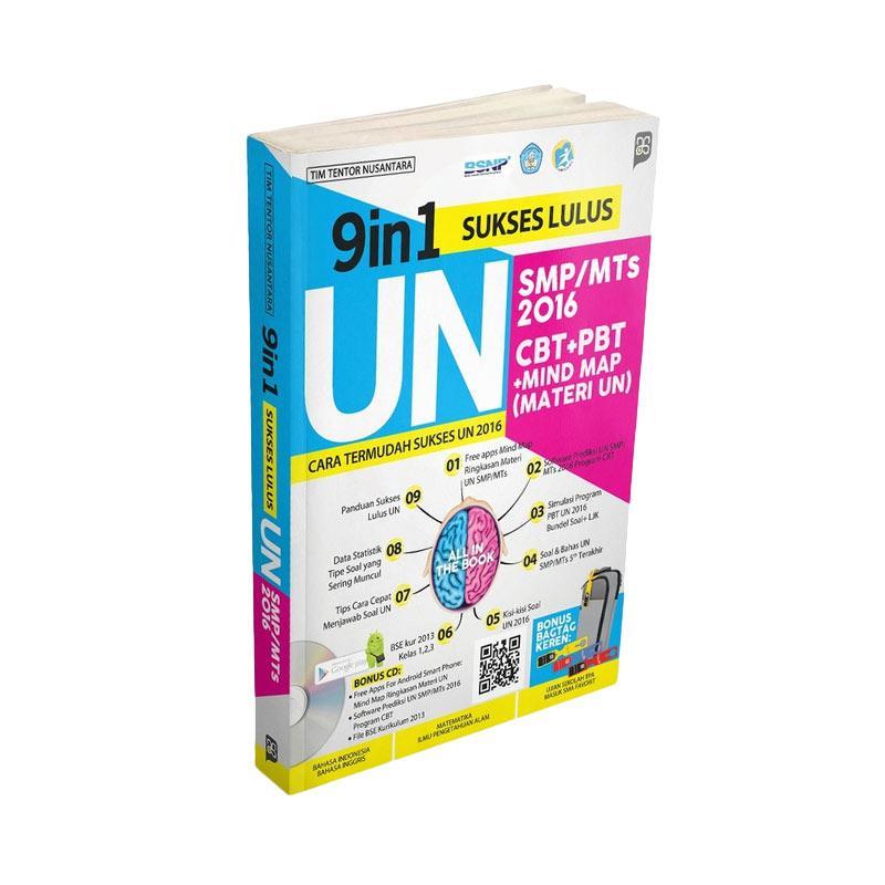 https://www.static-src.com/wcsstore/Indraprastha/images/catalog/full//1517/magenta-media_magenta-media-group-9-in-1-buku-un-smp-sukses-lulus-un-buku-edukasi_full02.jpg