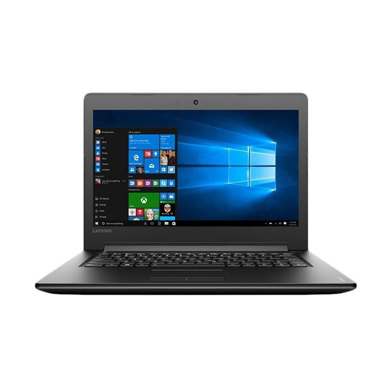 https://www.static-src.com/wcsstore/Indraprastha/images/catalog/full//1520/lenovo_lenovo-ideapad-310-notebook--intel-core-i5-6200u-1tb-8gb-ram-ddr4-g920mx-2gb-windows-10-14inch-_full03.jpg
