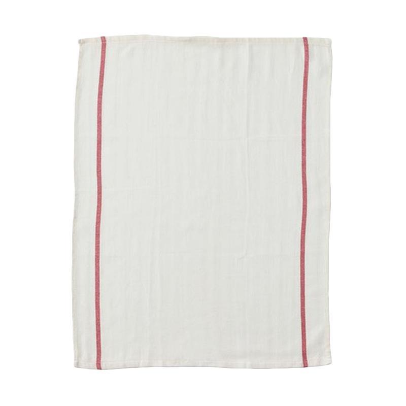 Ikea Tekla Cotton Kain Lap Dapur 50 X 65 Cm