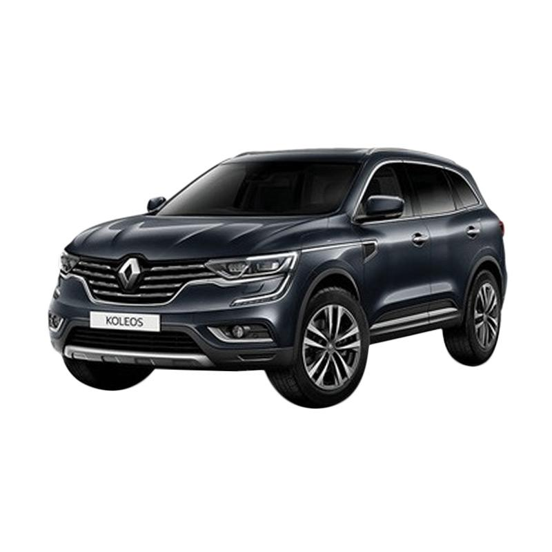 https://www.static-src.com/wcsstore/Indraprastha/images/catalog/full//1522/renault_renault-new-koleos-2-5-x-tronic-with-sunroof-a-t-mobil---titanium-grey_full02.jpg