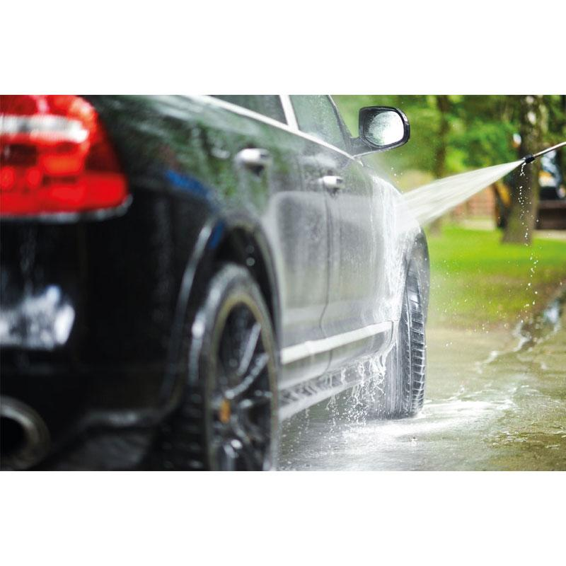 Car Interior Cleaning Services Near Me >> Jual Shinestly Home Service Interior Cleaning Jasa Cuci