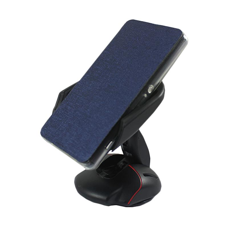 Tokokadounik Home Car Phone Holder