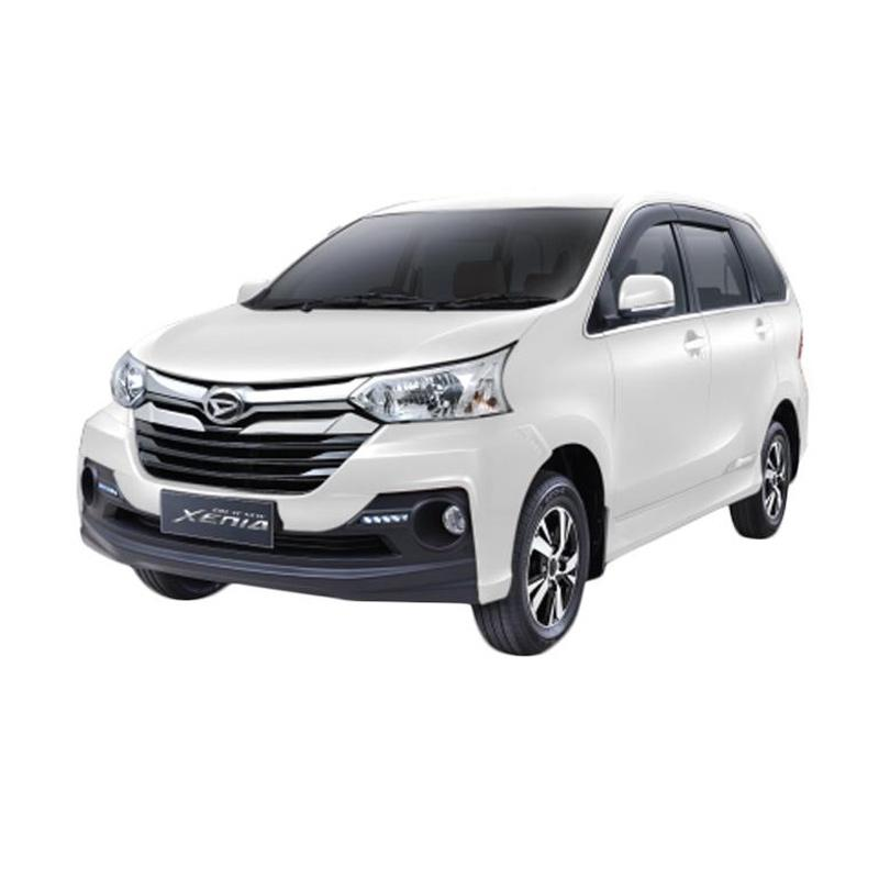 https://www.static-src.com/wcsstore/Indraprastha/images/catalog/full//1536/daihatsu_daihatsu-great-new-xenia-r-m-t-1-3-std-mobil---icy-white--indonesia-bagian-tengah-_full02.jpg