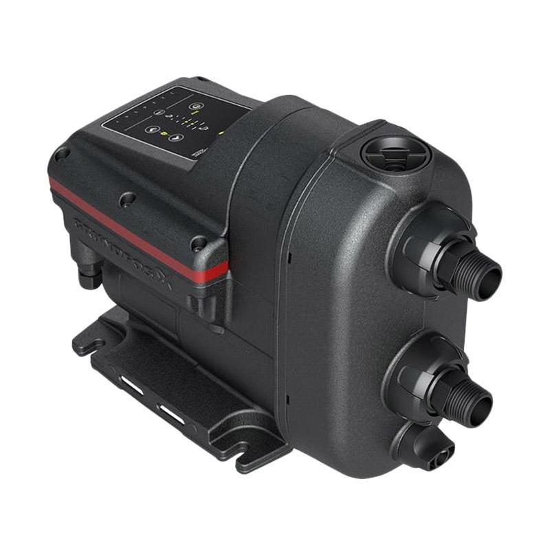 harga Grundfos Booster Inverter with Intelligent Pump Control [SCALA 2 3-45] Blibli.com