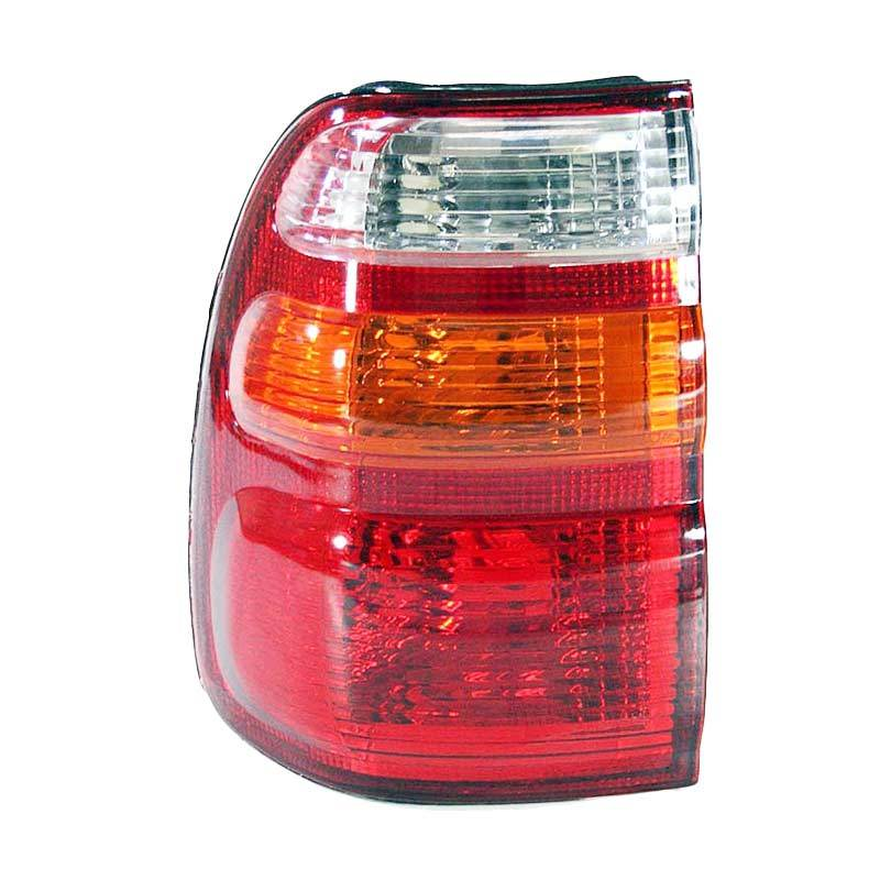 harga OTOmobil Tail Lamp Kiri for Toyota Land Cruiser 1998-2000 SU-11-B3760015B3 Blibli.com
