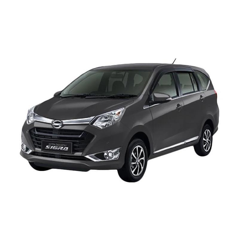 https://www.static-src.com/wcsstore/Indraprastha/images/catalog/full//1547/daihatsu_daihatsu-sigra-1-2-r-a-t-deluxe-mobil---dark-grey-metallic--indonesia-bagian-tengah-_full02.jpg