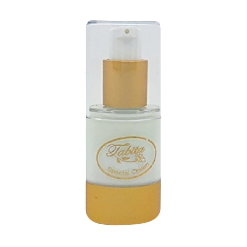 Tabita Skin Care Asli 100% Original Special Cream Anti Aging