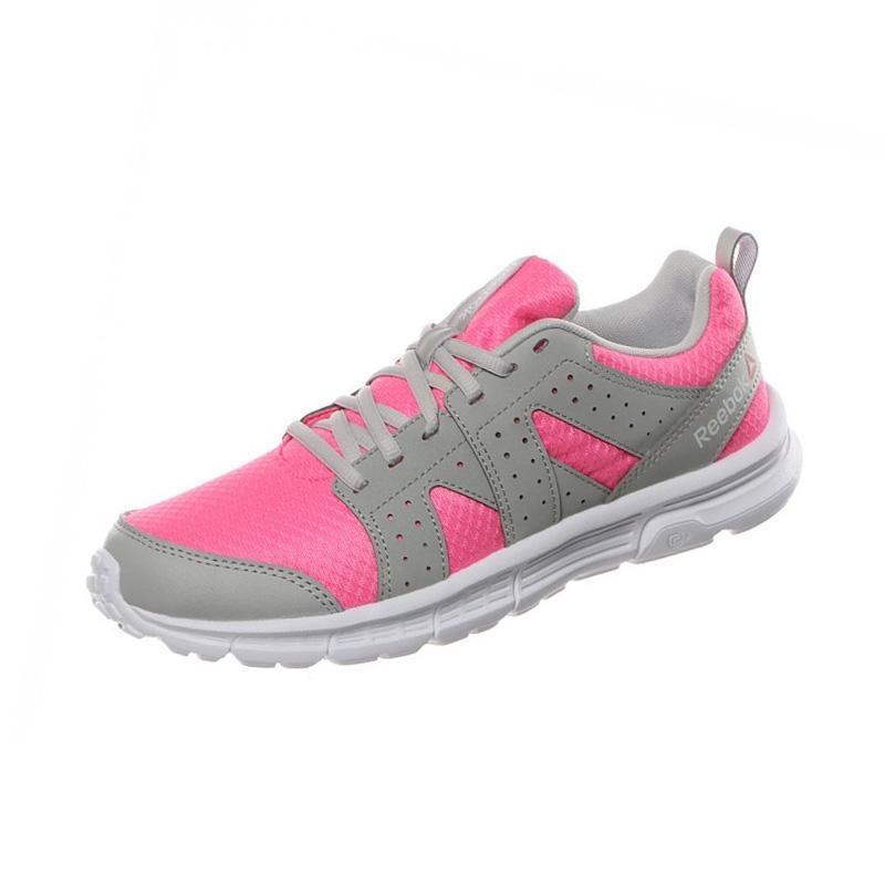 ... harga reebok rise supreme sepatu olahraga wanita bd2590 blibli cf1f3addfd