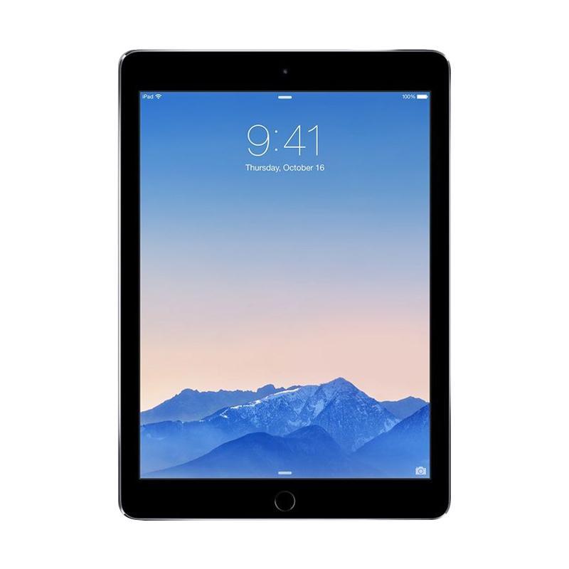 https://www.static-src.com/wcsstore/Indraprastha/images/catalog/full//1570/apple_apple-new-ipad-2017-128-gb-tablet---space-grey--9-7-inch--wifi--cellular--garansi-international-_full02.jpg