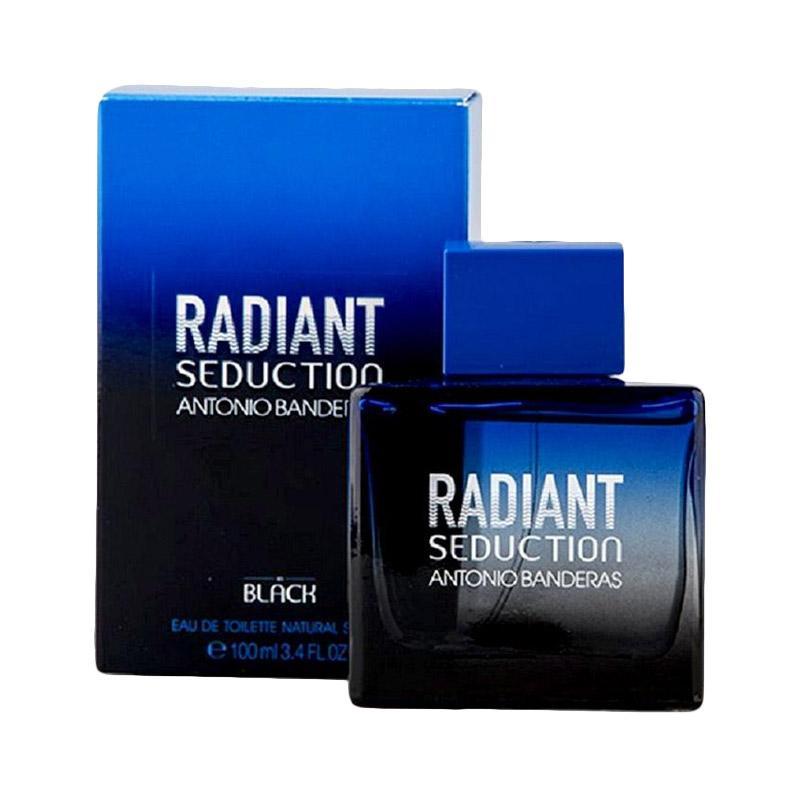 https://www.static-src.com/wcsstore/Indraprastha/images/catalog/full//1573/antonio-banderas_antonio-banderas-seduction-radiant-black-for-men-edt-parfum-pria--100-ml-_full02.jpg