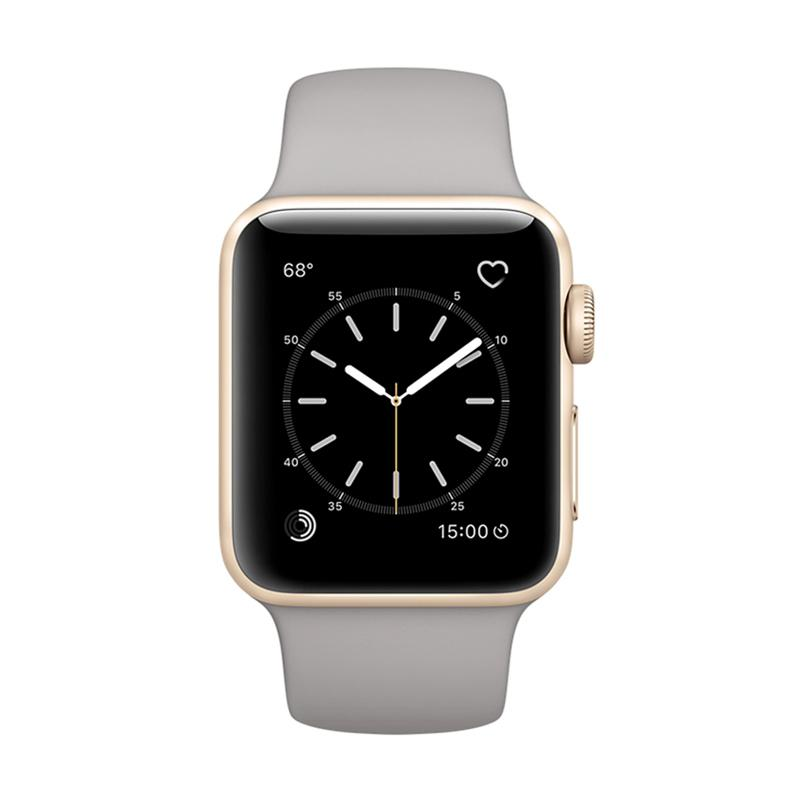 https://www.static-src.com/wcsstore/Indraprastha/images/catalog/full//1574/apple_apple-watch-series-2-aluminium-smartwatch-with-concrete-sport-band---gold--38-mm-_full05.jpg