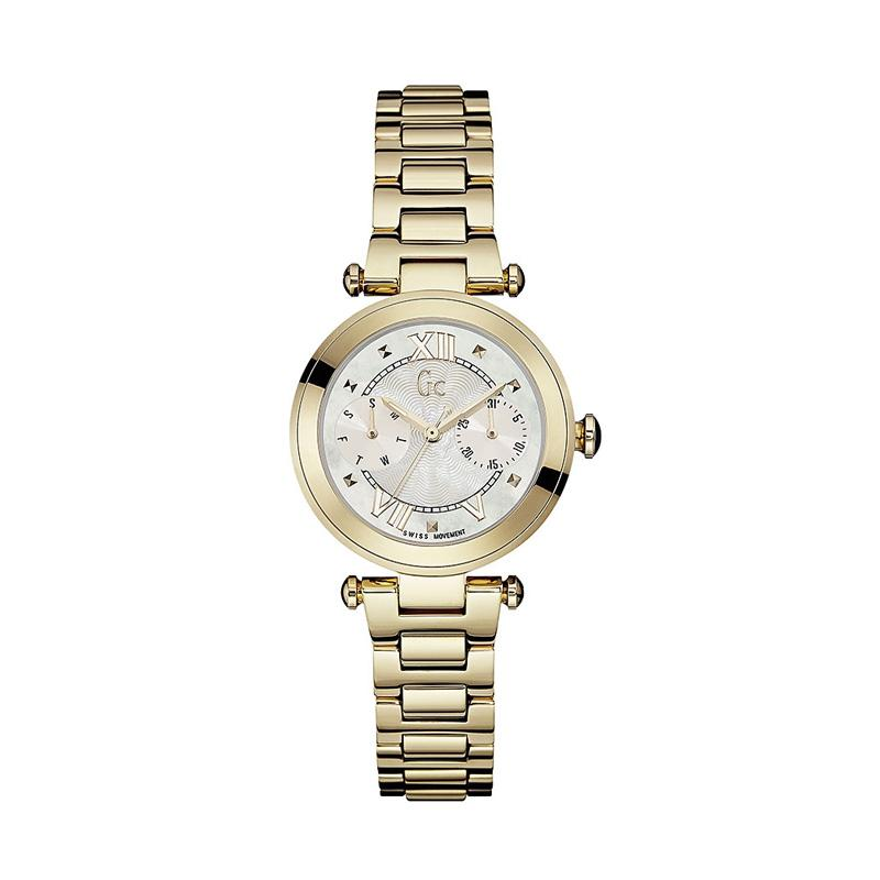 Guess Collection Ladychic Y06008L1