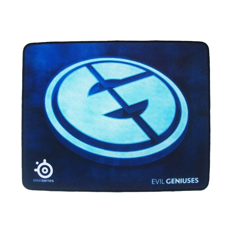 https://www.static-src.com/wcsstore/Indraprastha/images/catalog/full//1589/universal_universal-mouse-pad-gaming-steel-series-evil-geniuses-lebar-45-x-35cm---biru_full05.jpg