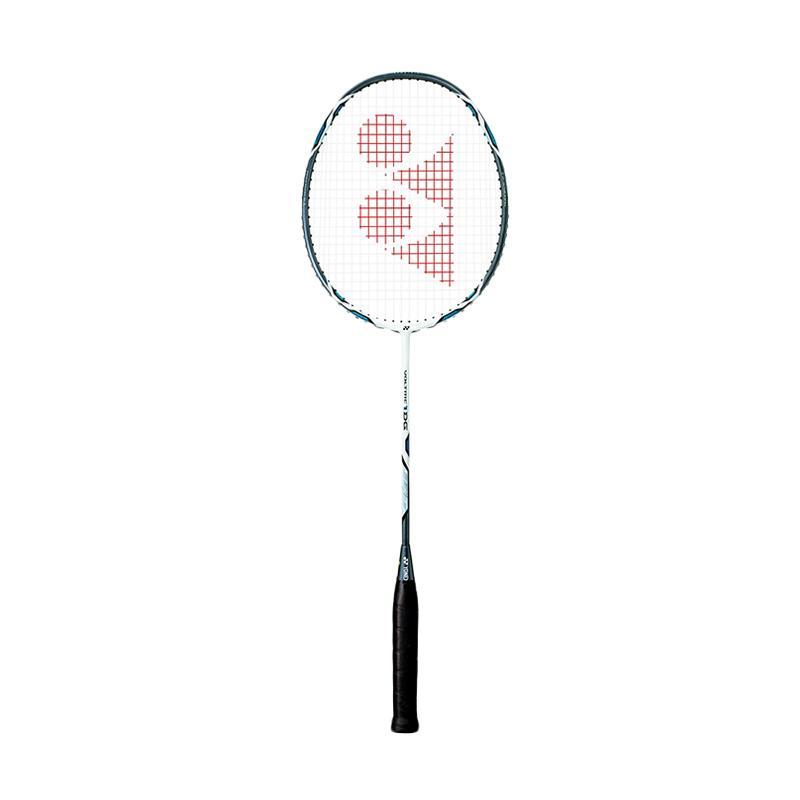 harga Yonex Voltric 1 DG Raket Badminton - White Blue BFRVT1DGZZZZ-WTBLZZ-3U5Z Blibli.com