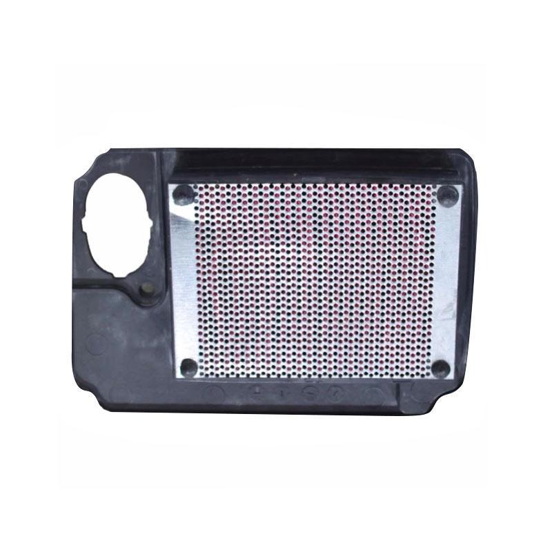 Raja Motor Suku Cadang Motor Filter Udara for Yamaha Mio Soul dan Fino 14D [CKD3345]