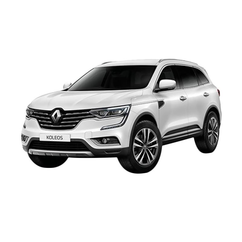 https://www.static-src.com/wcsstore/Indraprastha/images/catalog/full//1631/renault_renault-new-koleos-2-5-x-tronic-with-panoramic-sunroof-a-t-mobil---pearl-white_full02.jpg